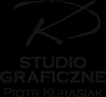 Studio Graficzne Piotr Kurasiak